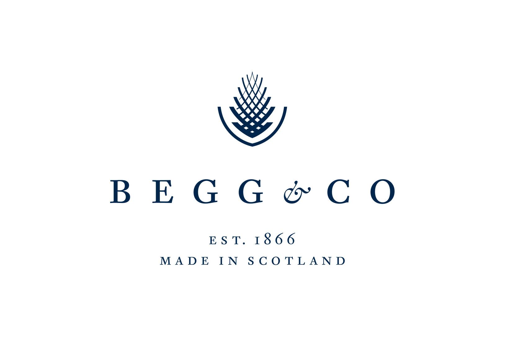 begg_6343.jpg
