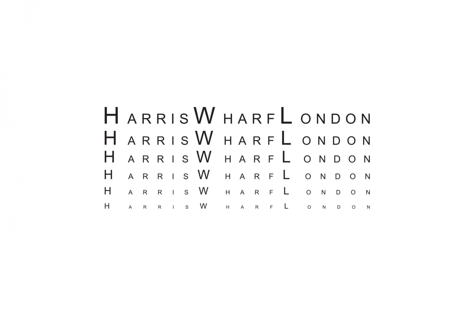 harriscopy_9791.jpg