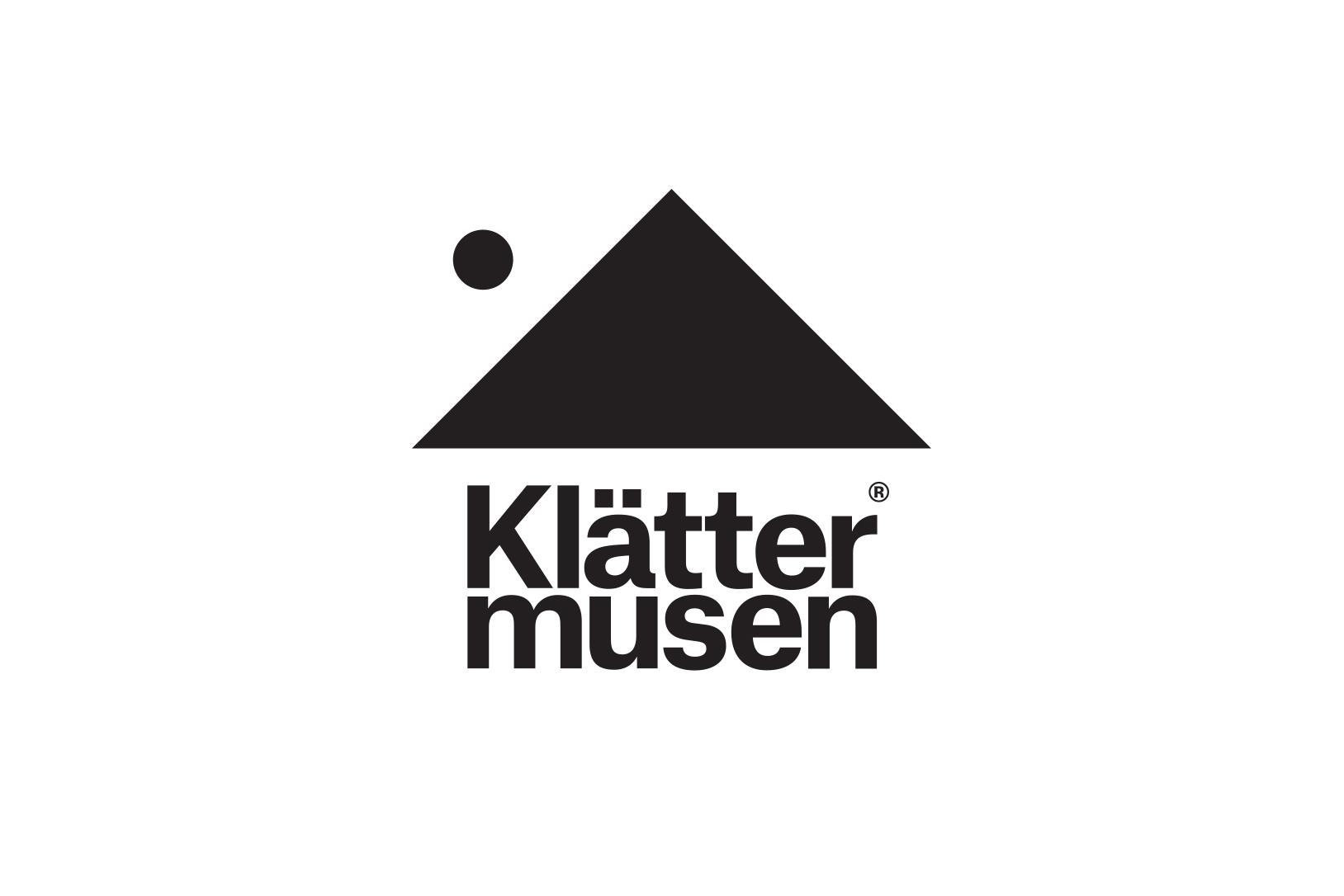 klattermusen_7848.jpg