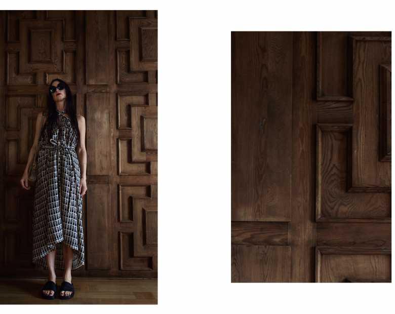 Spring Style 2016 Women Pt4