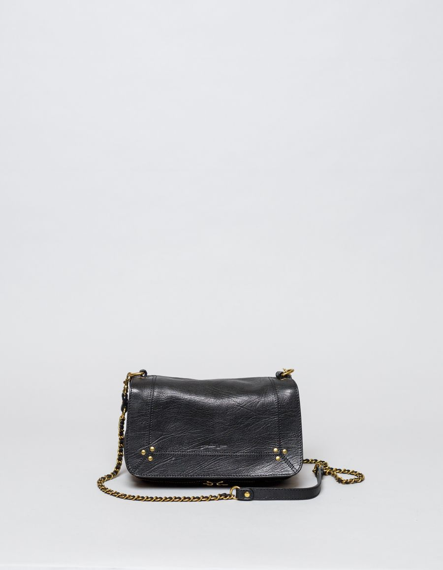 Jerome Dreyfuss - Bobi Handbag