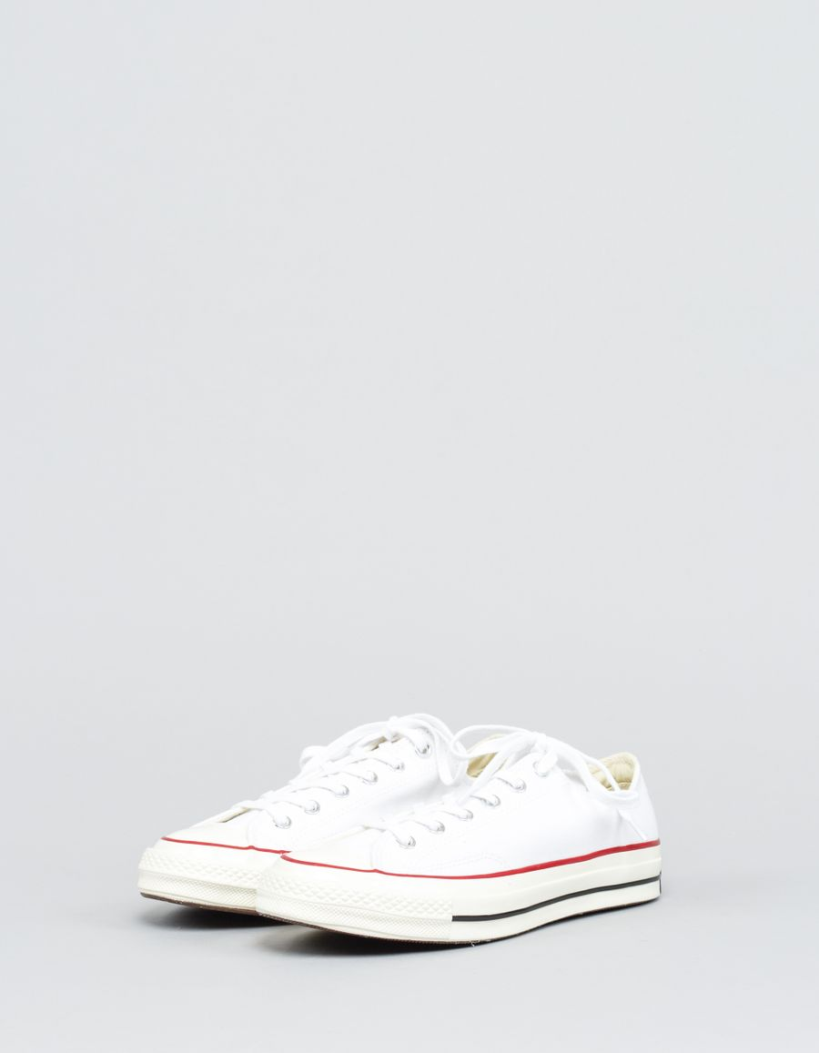 Converse - All Star 70s OX
