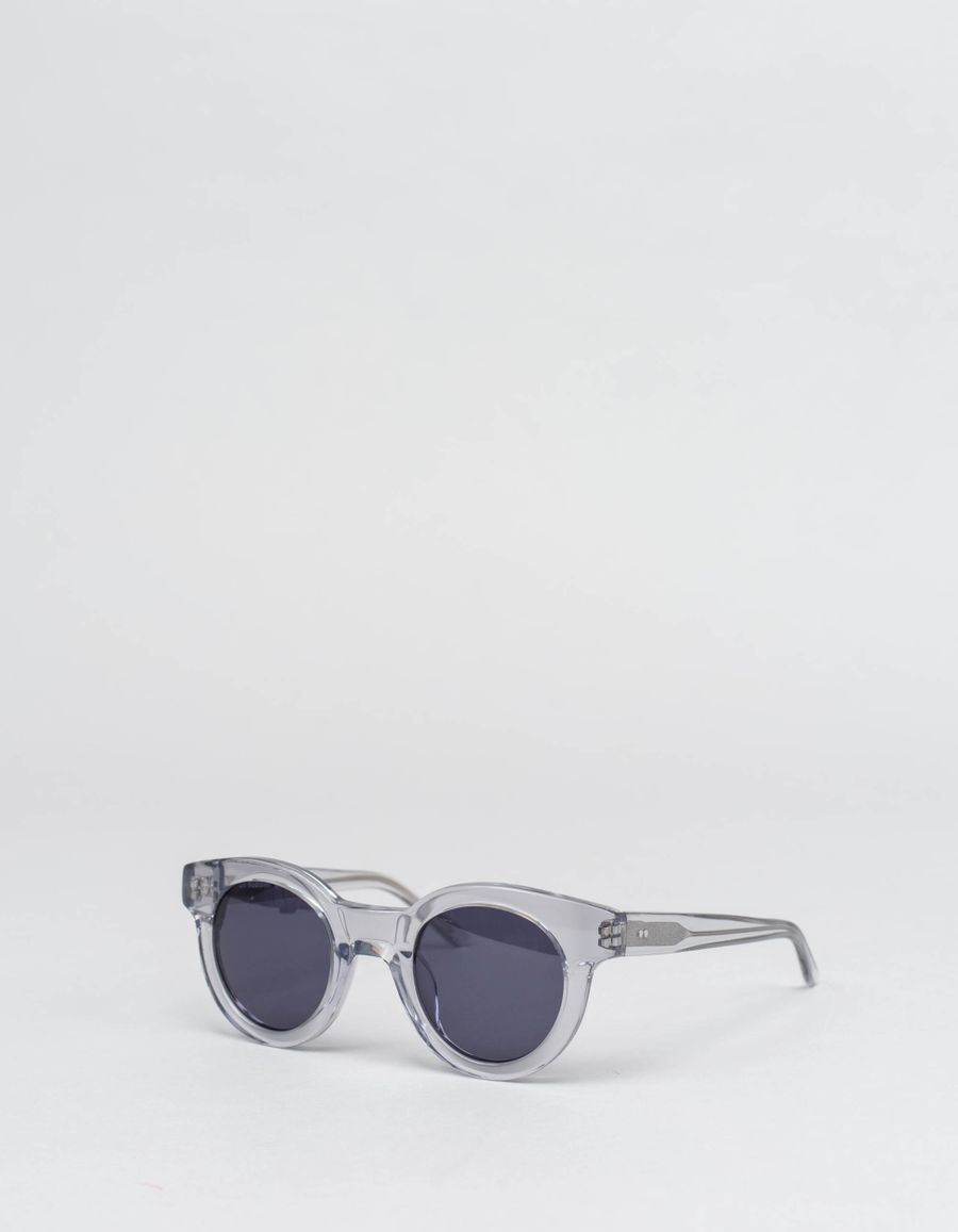 Sun Buddies Edie Sunglasses