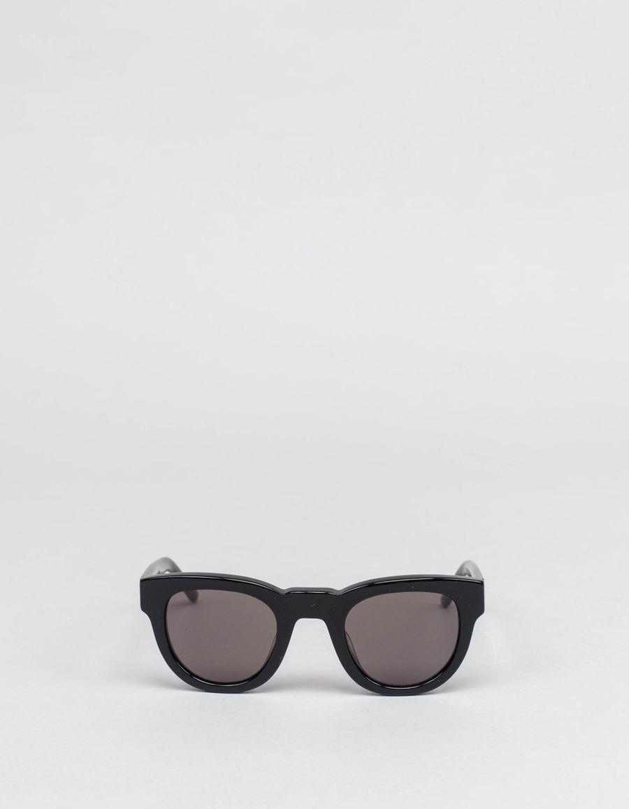 Sun Buddies - Jodie Sunglasses