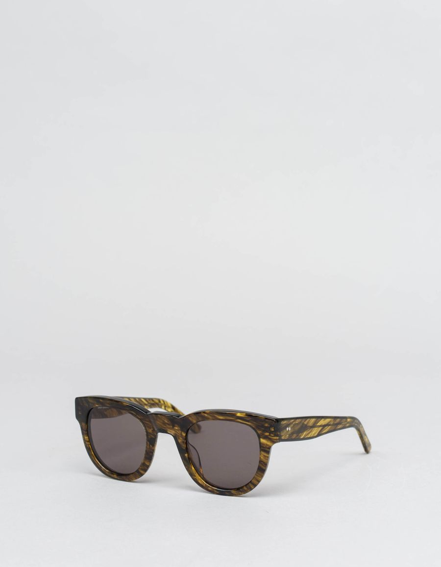 Sun Buddies Jodie Sunglasses