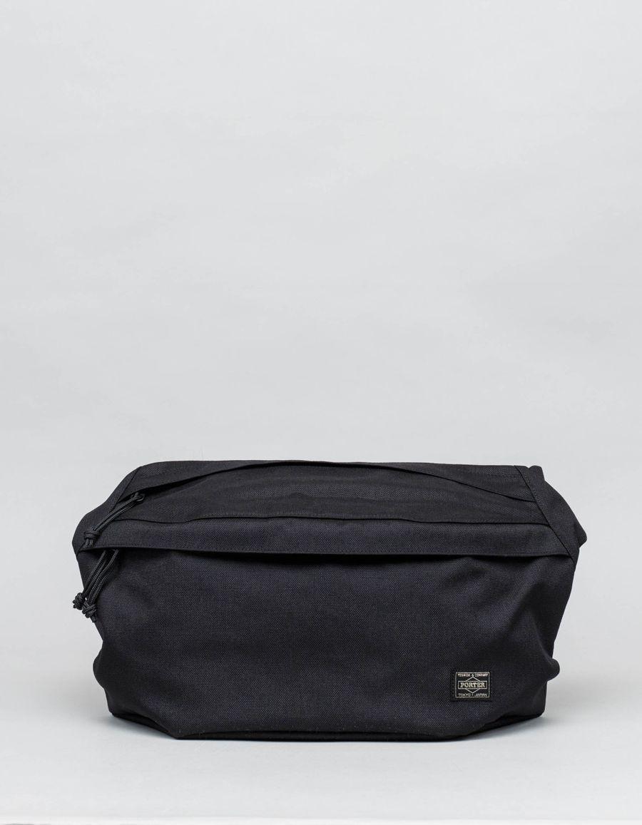 Neighborhood Porter MIL-WB Waist Bag