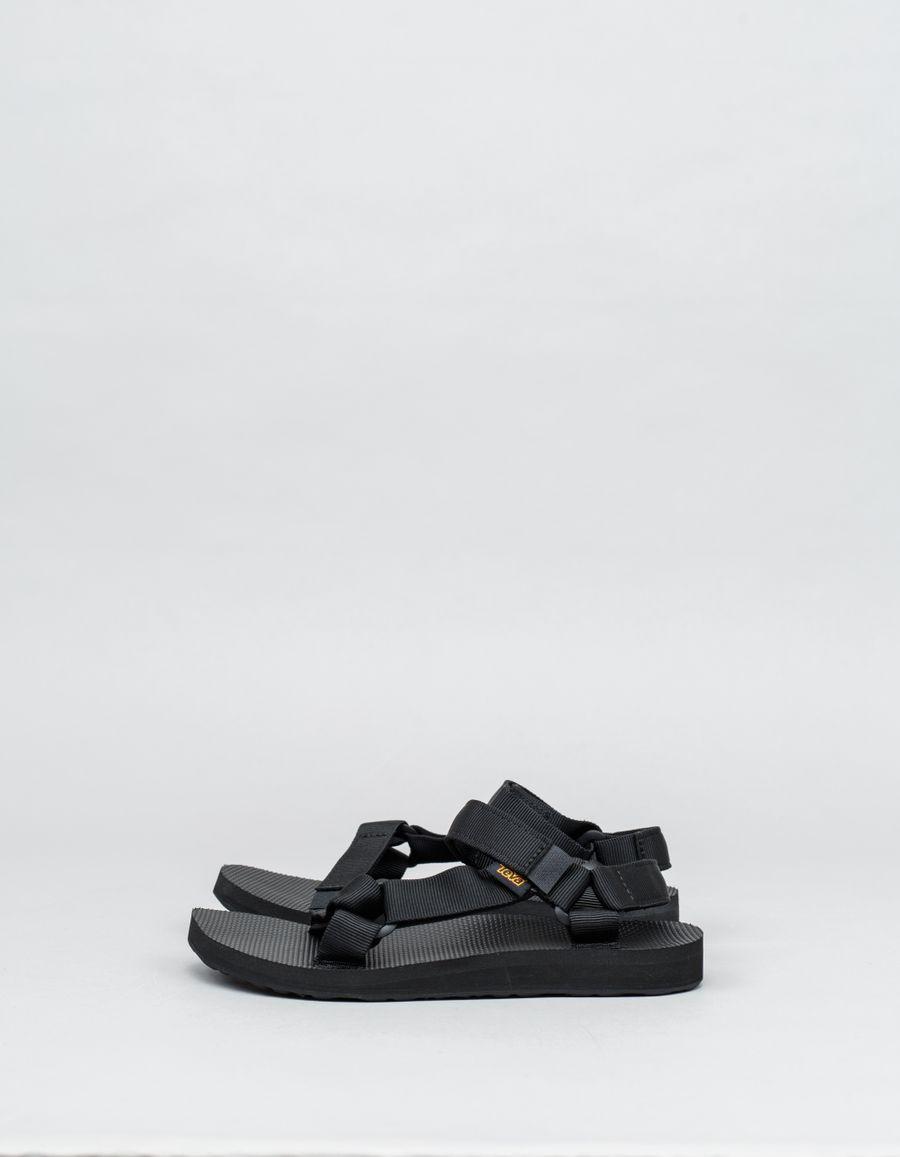 TEVA W Original Universal Sandal