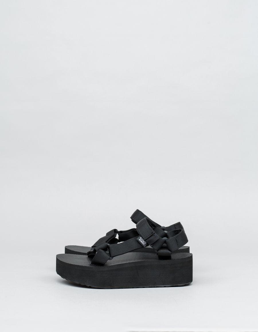 TEVA Flatform Universal Sandal