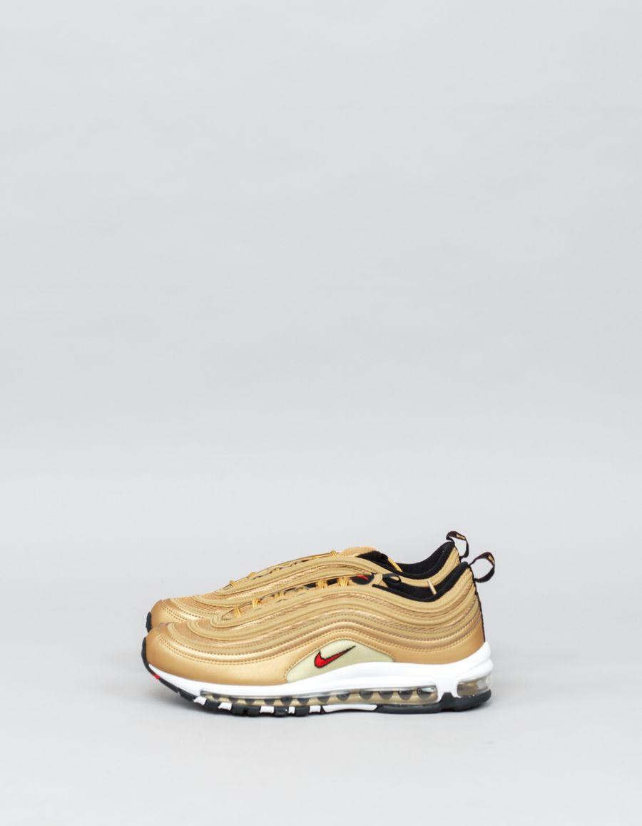 Nike Sportswear W Air Max 97 OG Gold