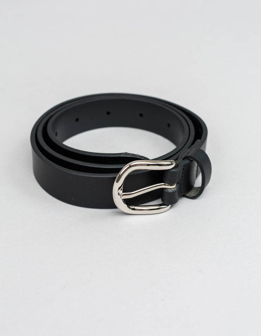 Isabel Marant Étoile - Zap Leather Belt