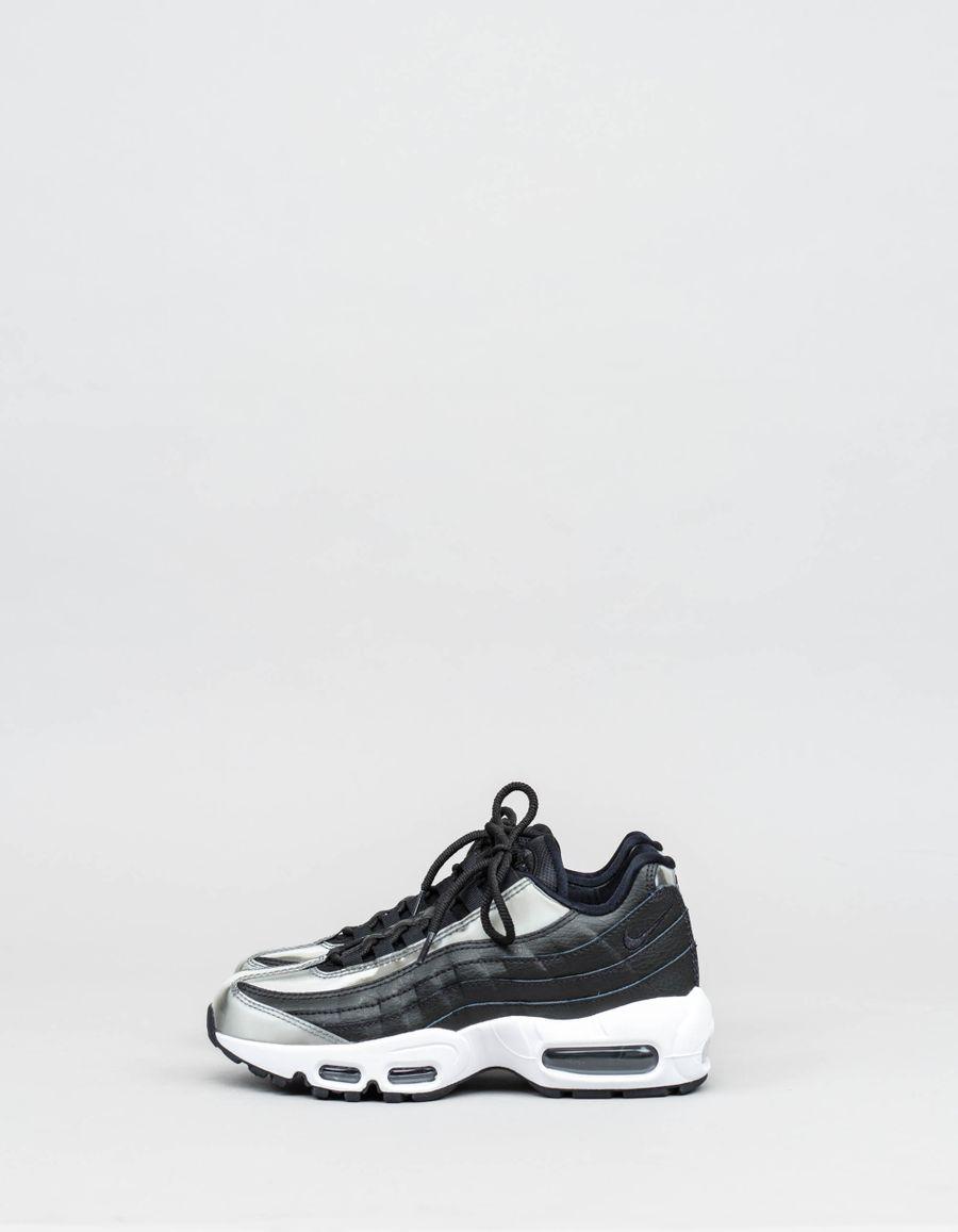 Nike Sportswear Air Max 95 SE