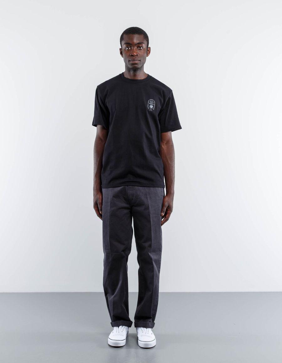 WTAPS Heraldry T-Shirt
