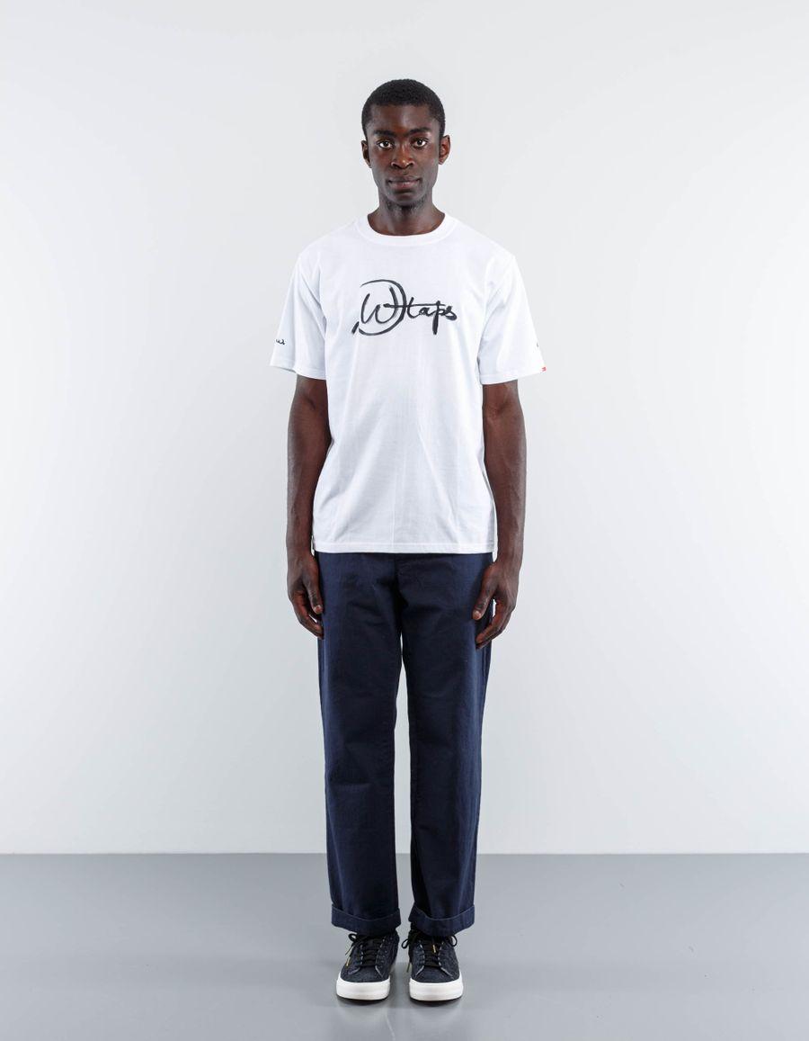 WTAPS Brush T-Shirt