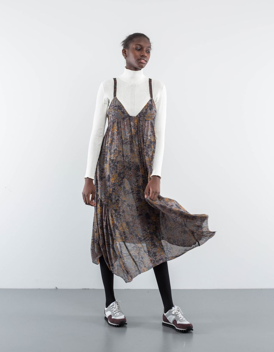Isabel Marant Étoile Joany Dress