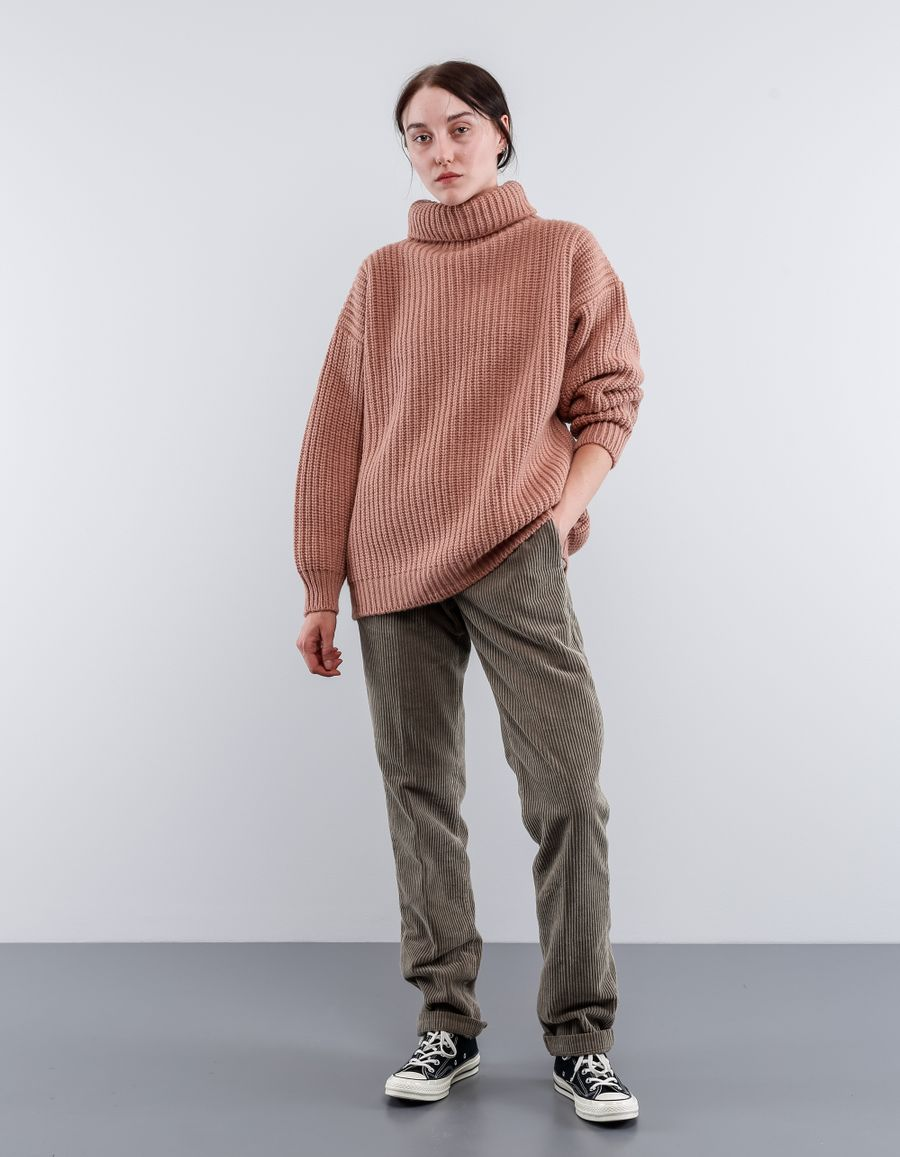 Barena Venezia Sole Bruma Sweater
