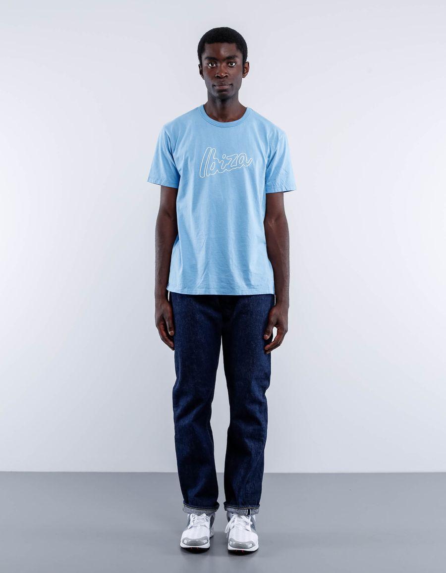 Bianca Chandôn Ibiza T-Shirt