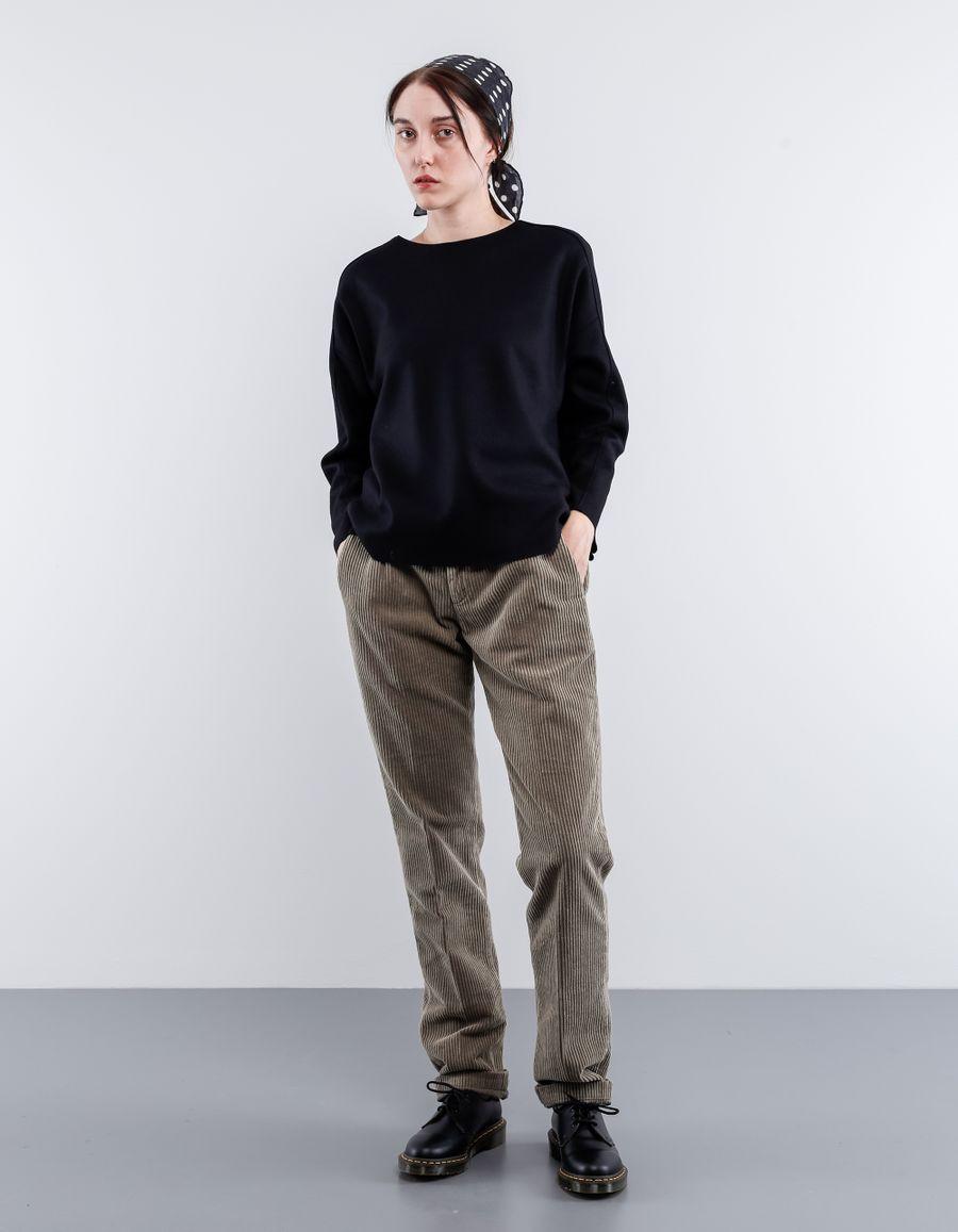 Barena Venezia Bianca Sweater