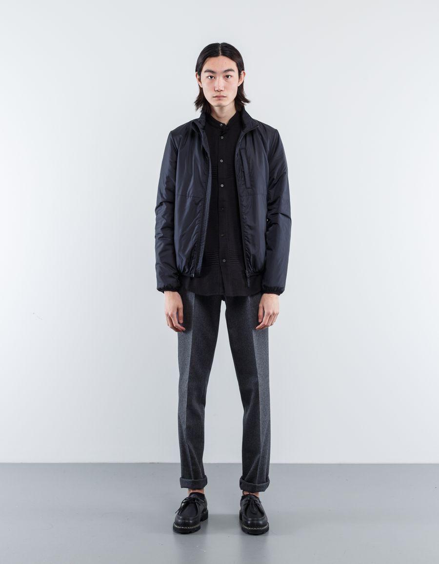 Aspesi Jil Thermore Liner Jacket