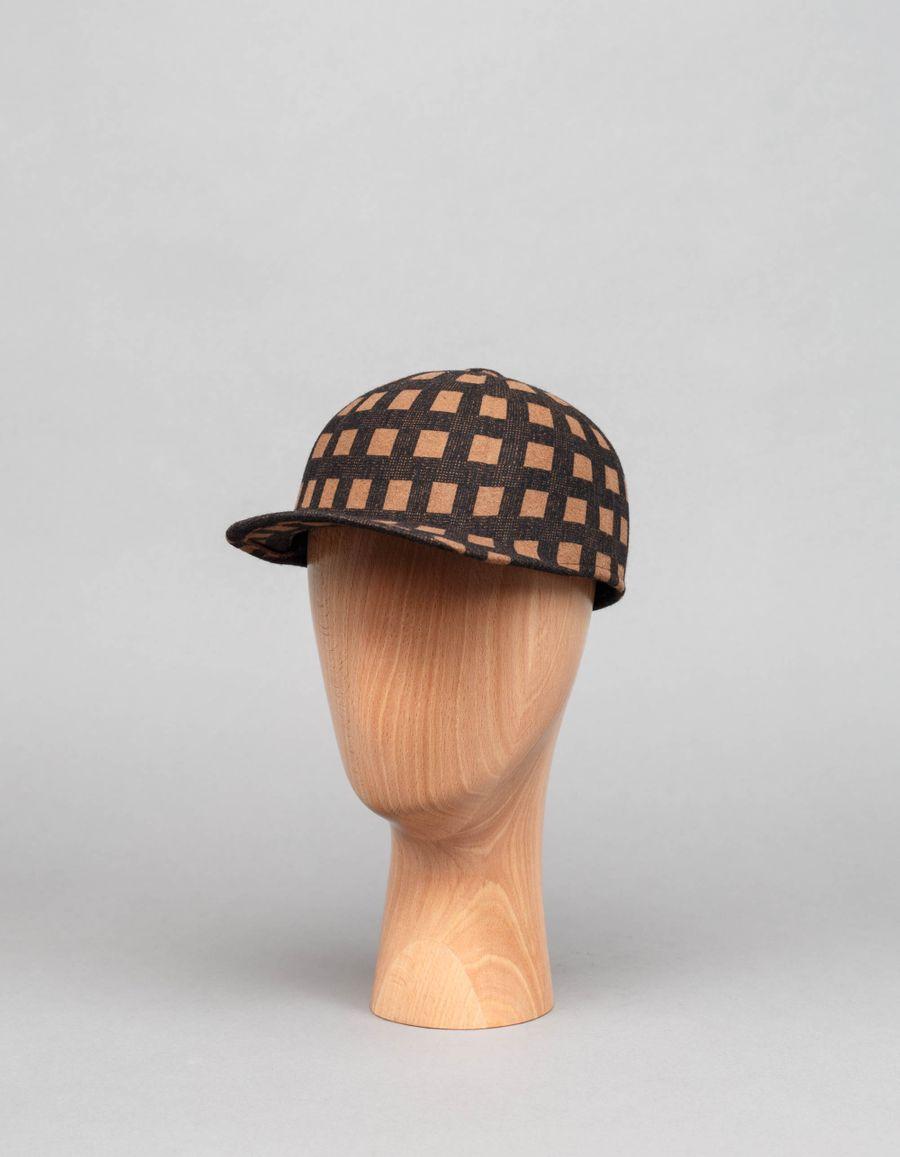Anthony Peto Dimaggio Hat