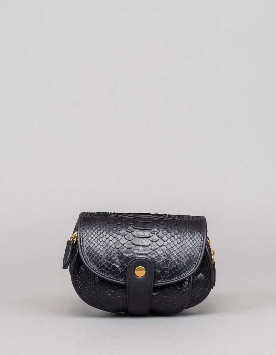 Jerome Dreyfuss Momo Handbag