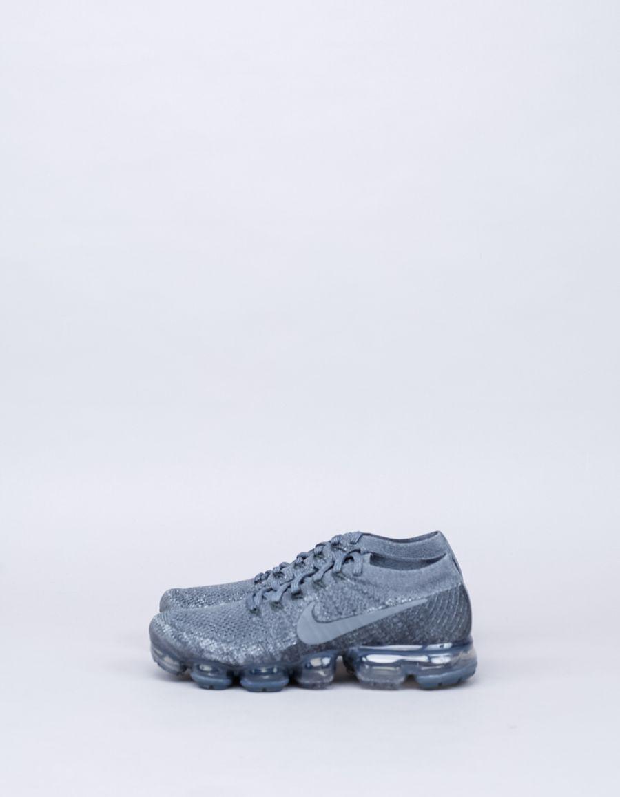 Nike Sportswear W Air Vapormax Flyknit
