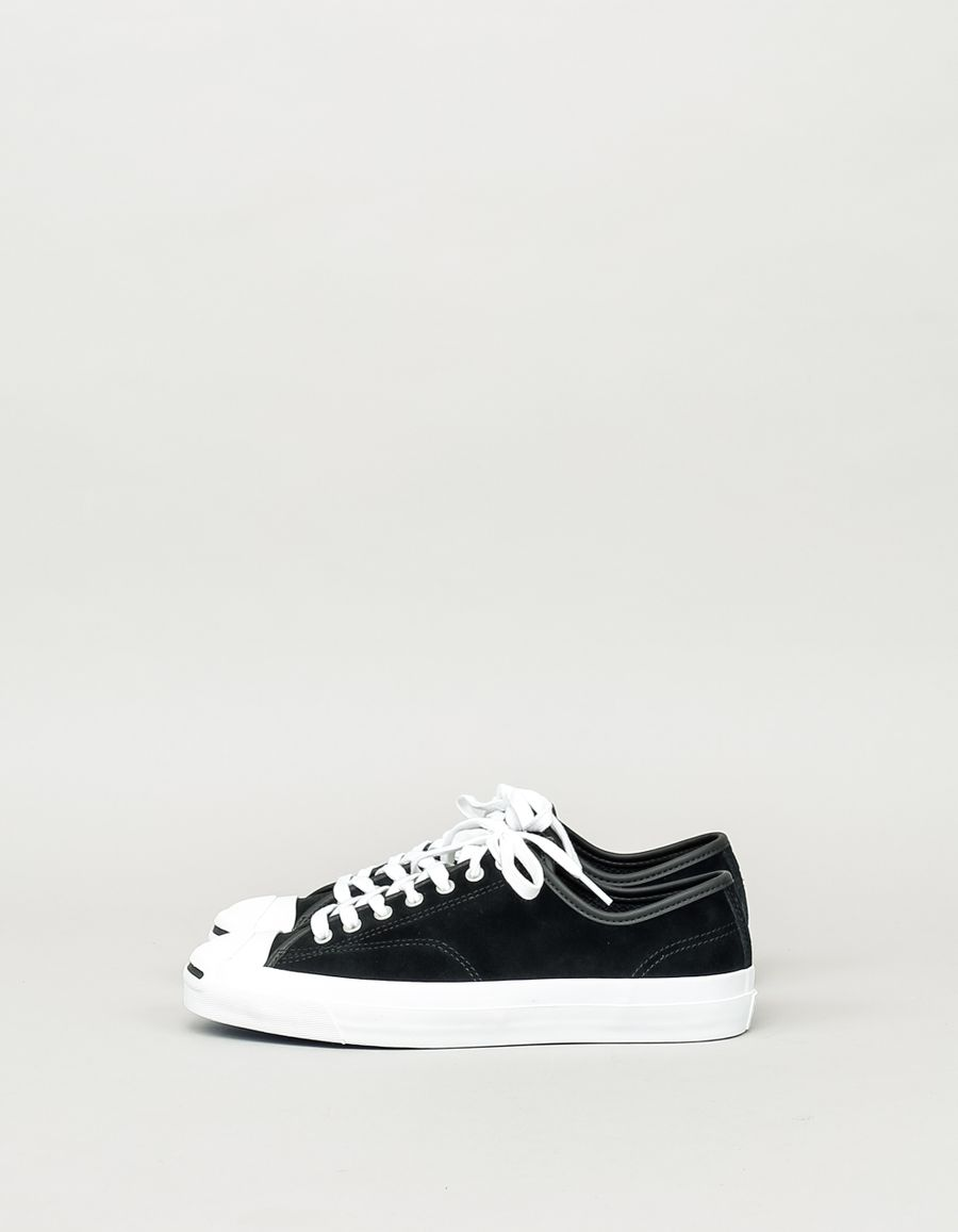 Polar Skate Co. Jack Purcell Pro Suede