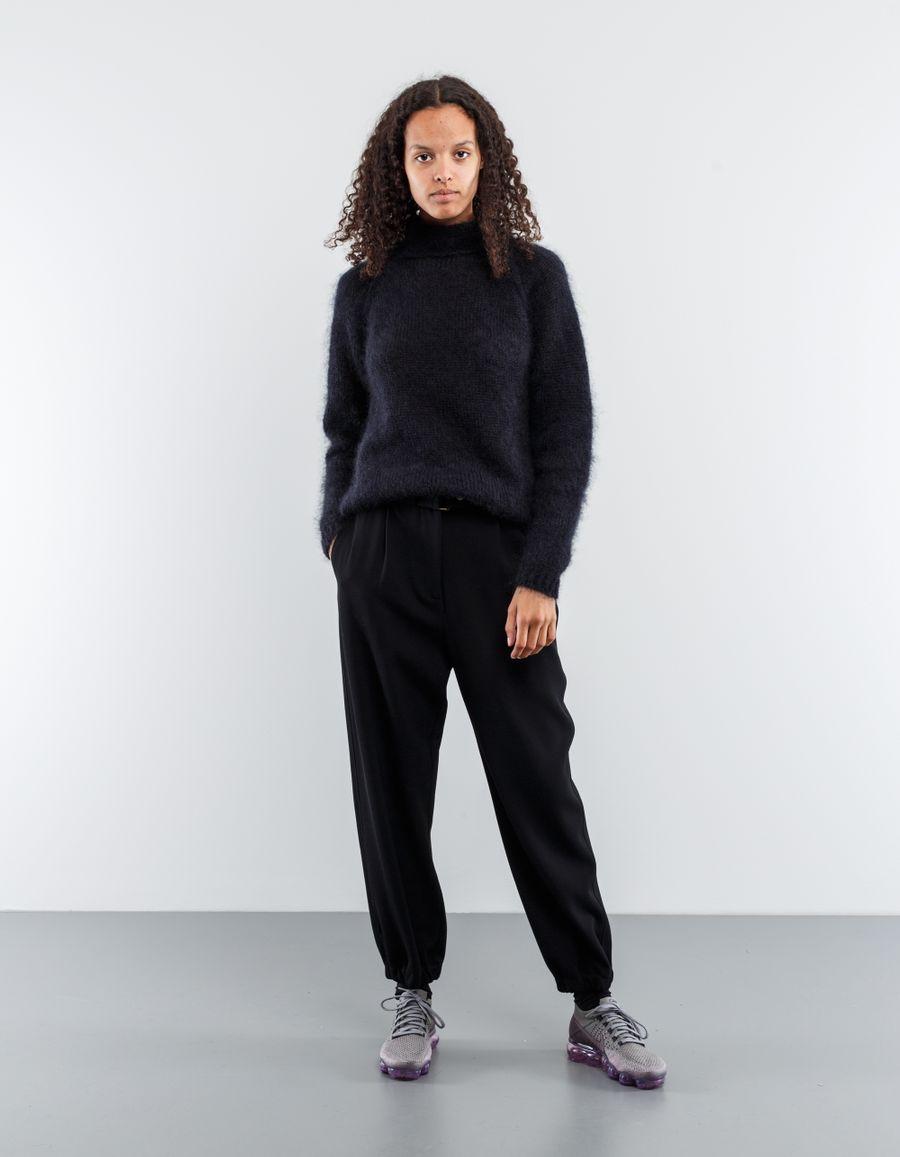 Maska Rossi Sweater