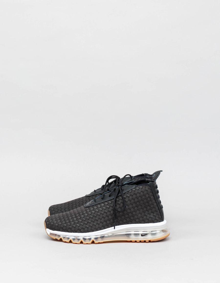 Nike Sportswear Air Max Woven Boot