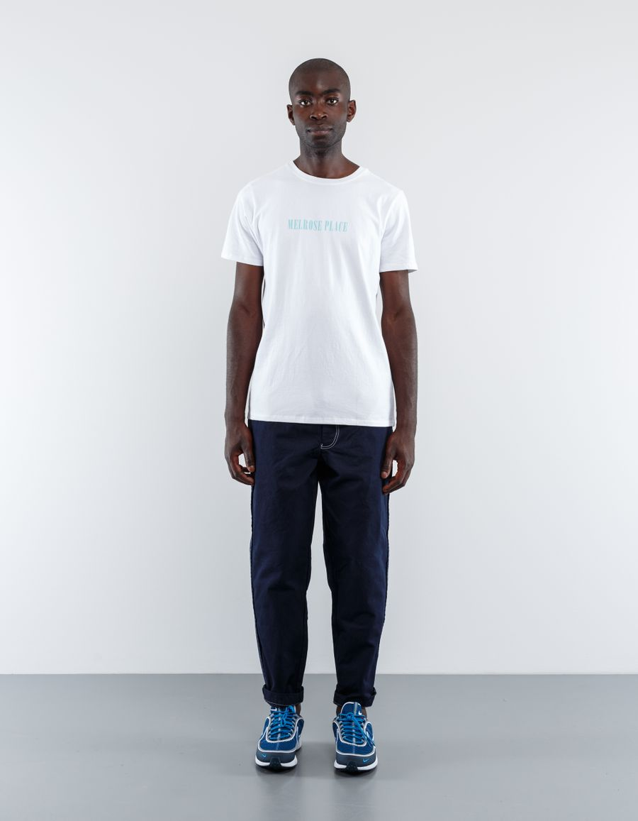 A.P.C. Melrose Place T-Shirt