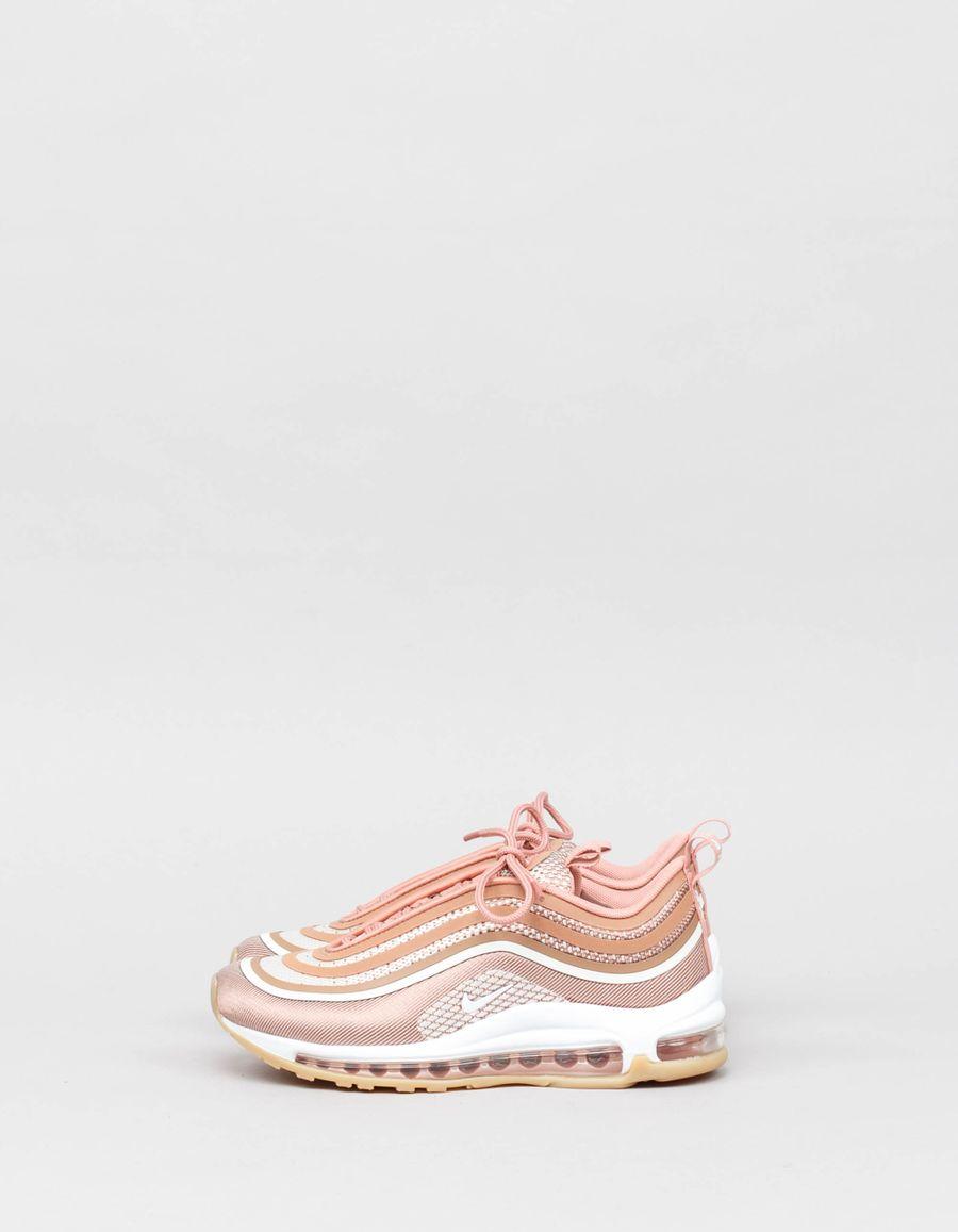 Nike Sportswear W Air Max 97 UL´17