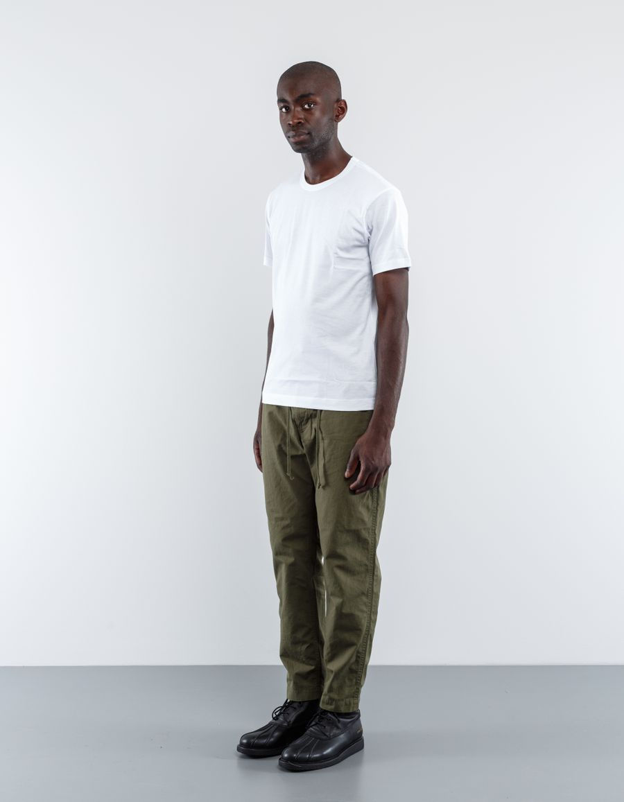 orSlow New Yorker Ripstop Pant