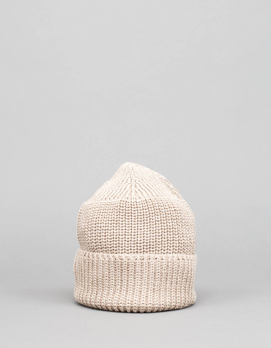 Universal Works Merino Watch Cap