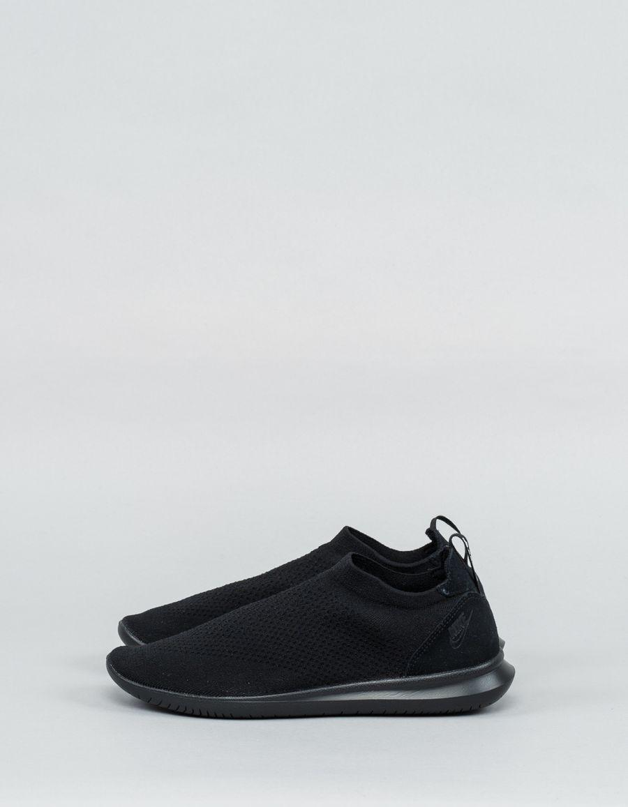 Nike Sportswear Gakou Flyknit Black