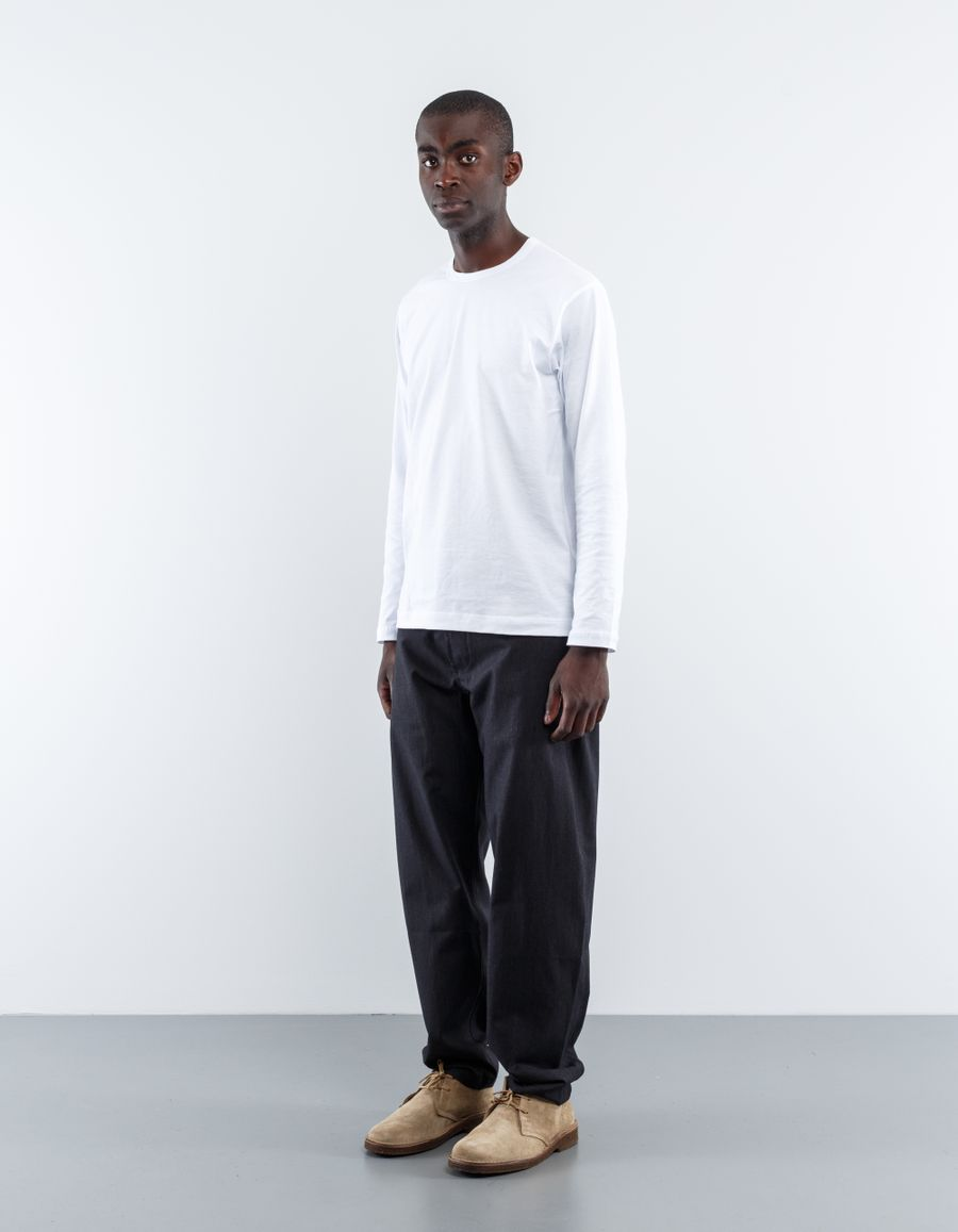 Universal Works Co/Wo Bakers Pant
