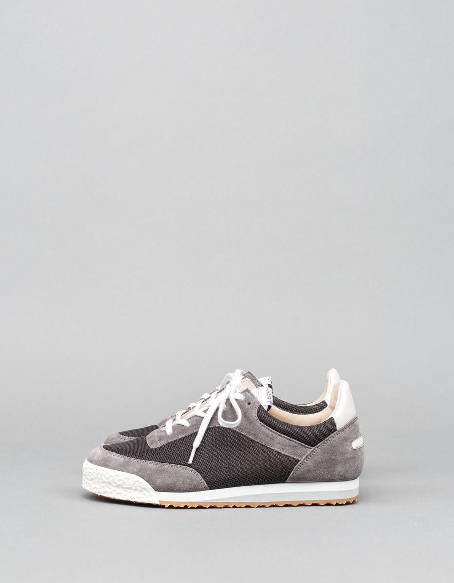 Spalwart Pitch Shoe