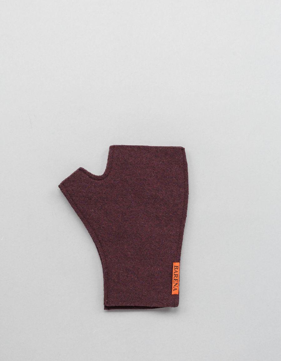 Barena Venezia Formentera Gloves