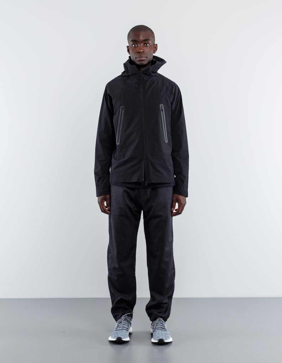 Descente Allterrain Primeflex Stretch Jacket