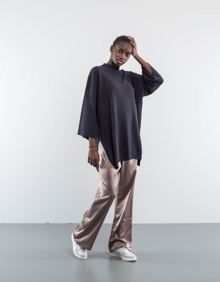 Base Range Domond Pants