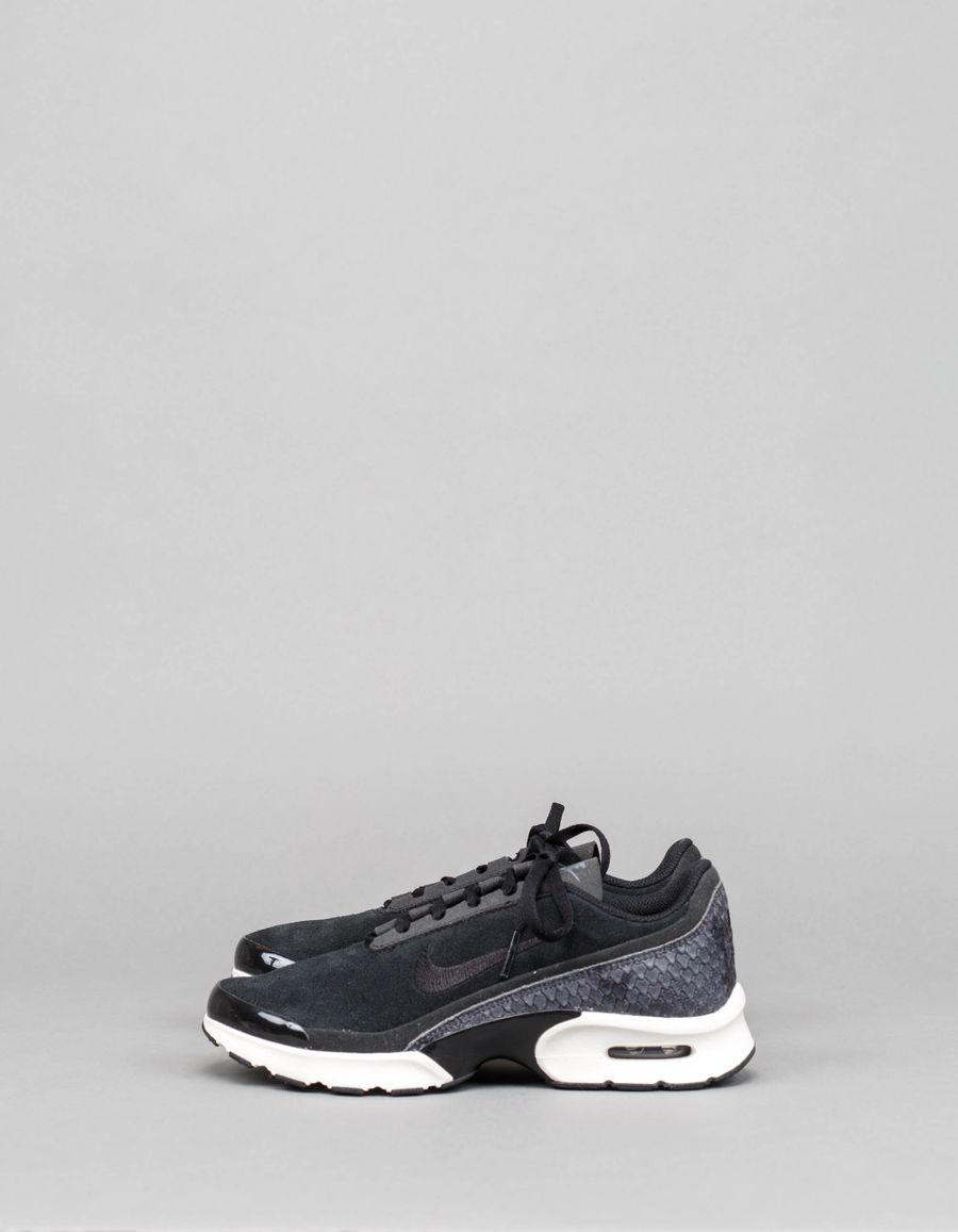 Nike Sportswear W Air Max Jewell Premium