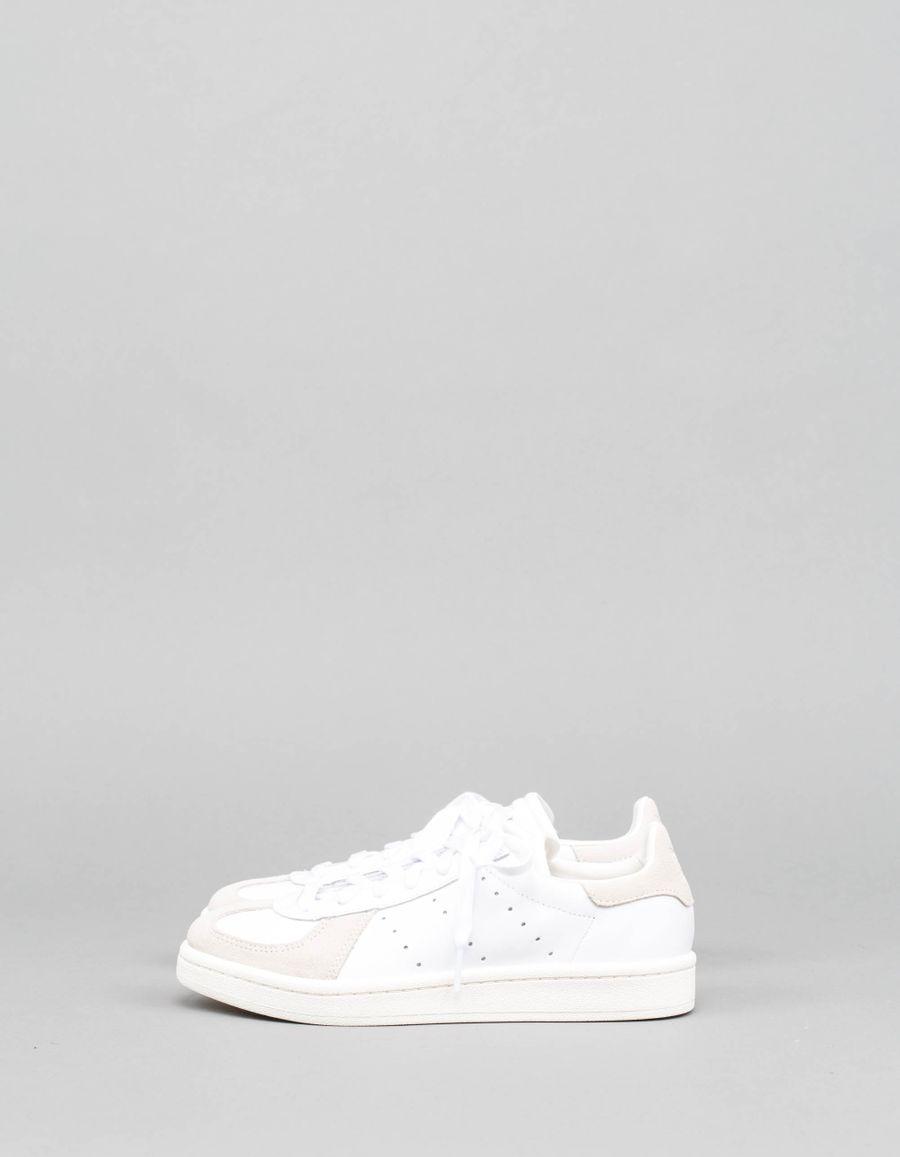 Adidas Originals BW Avenue
