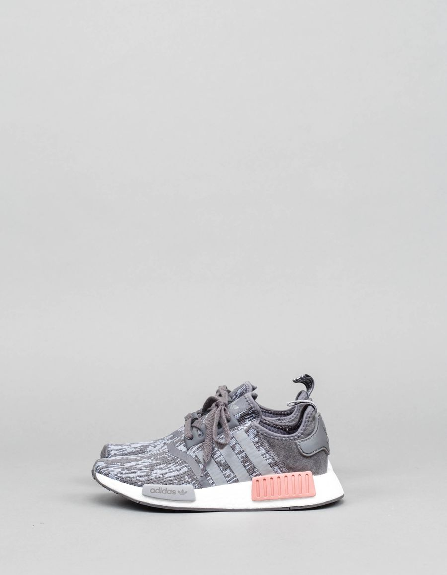 Adidas Originals W NMD_R1