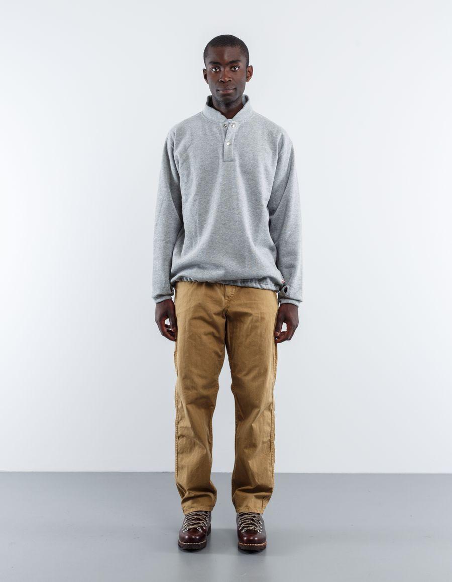 Battenwear Sweat Pullover