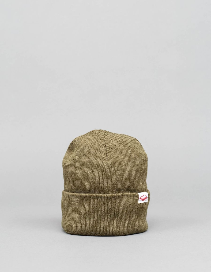 Battenwear Watch Cap