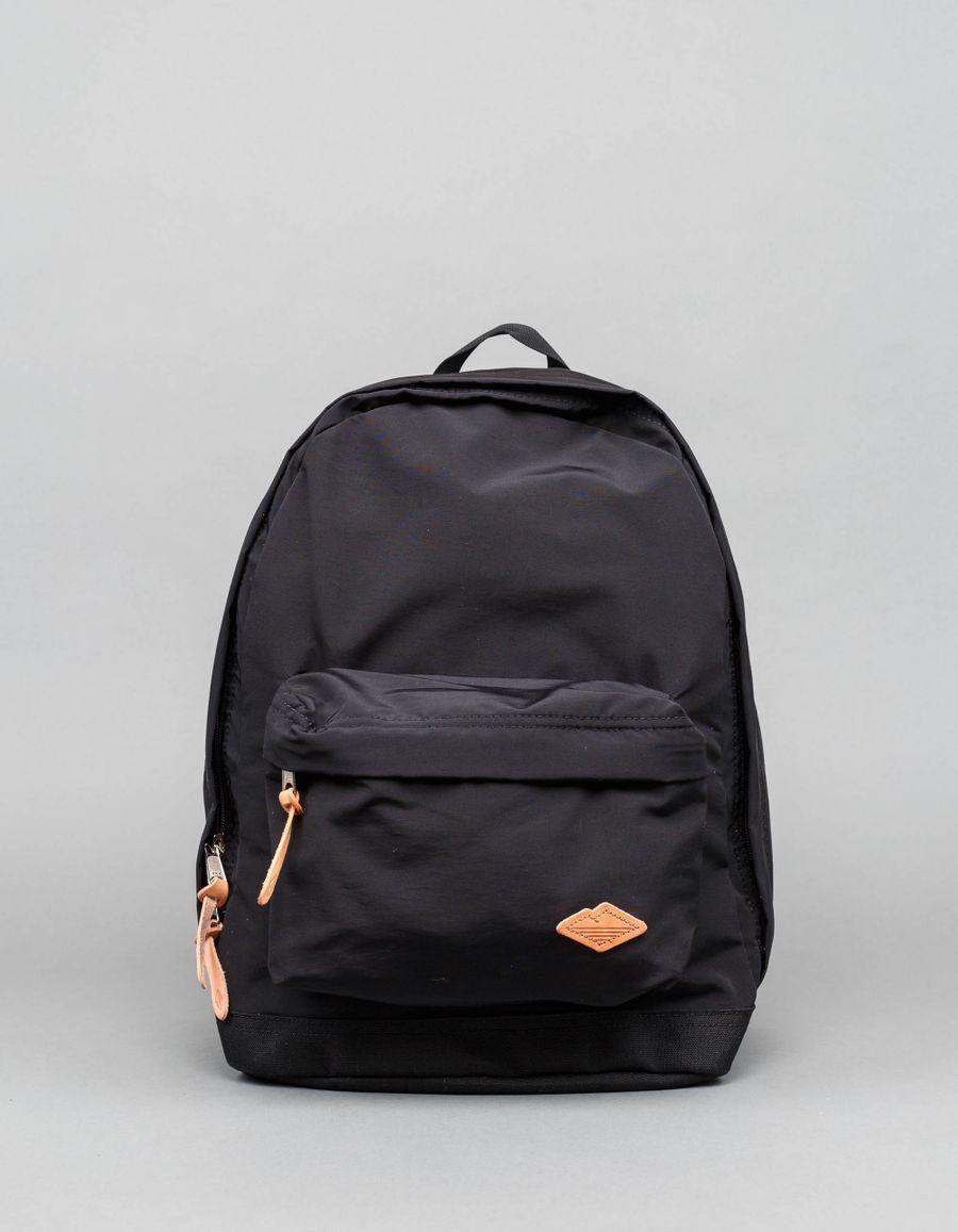 Battenwear Co/Ny Battenpack