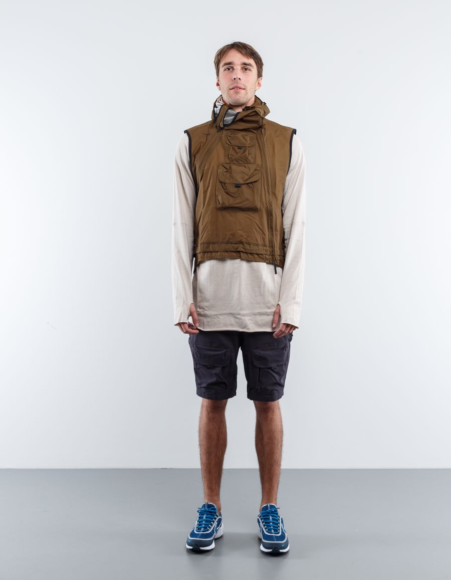 Nike Sportswear Nikelab AAE 1.0 Vest