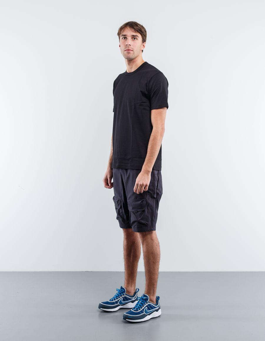 Nike Sportswear Nikelab AAE 1.0 Cargo Shorts