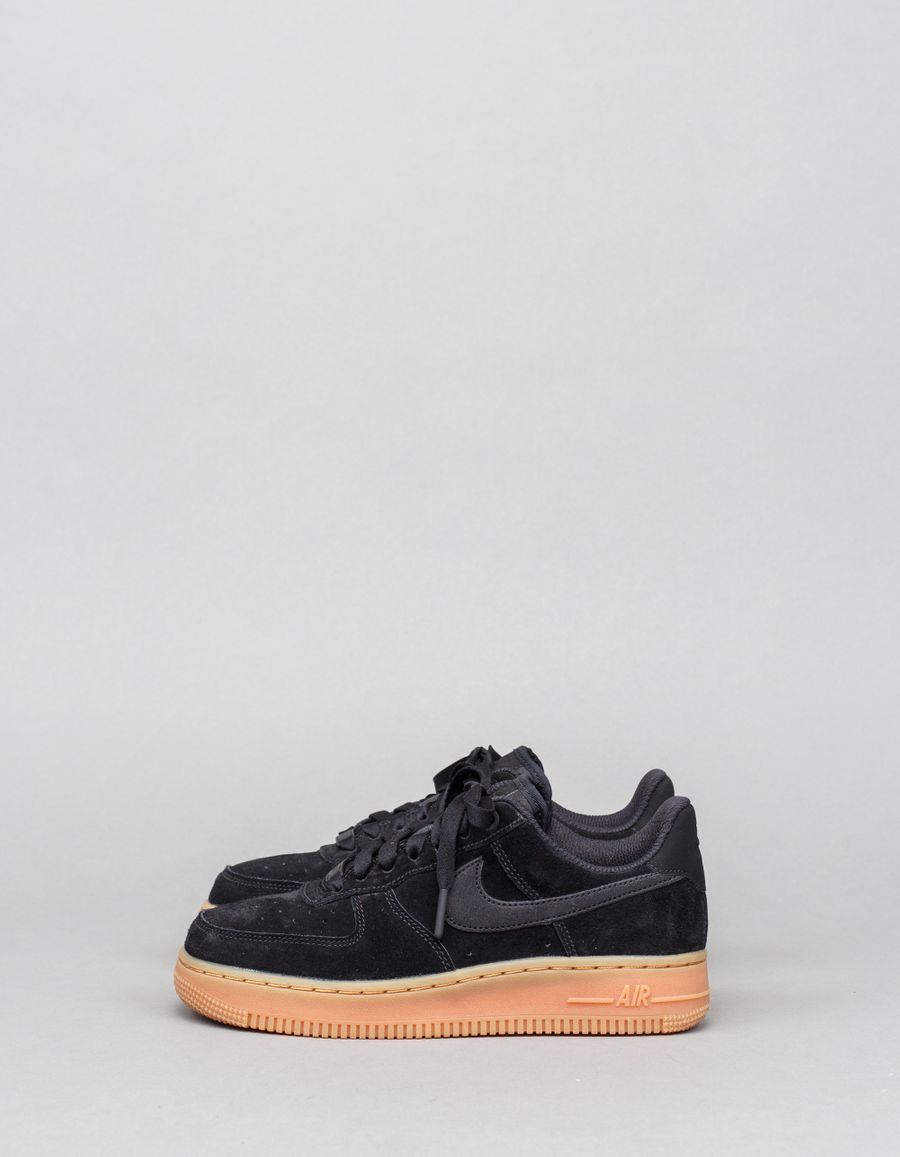 Nike Sportswear W Air Force 1 '07