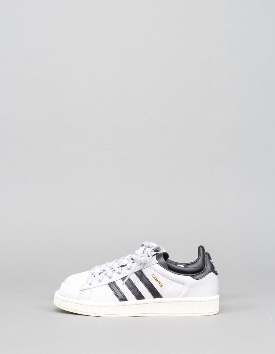 Adidas Originals Campus Grey Two