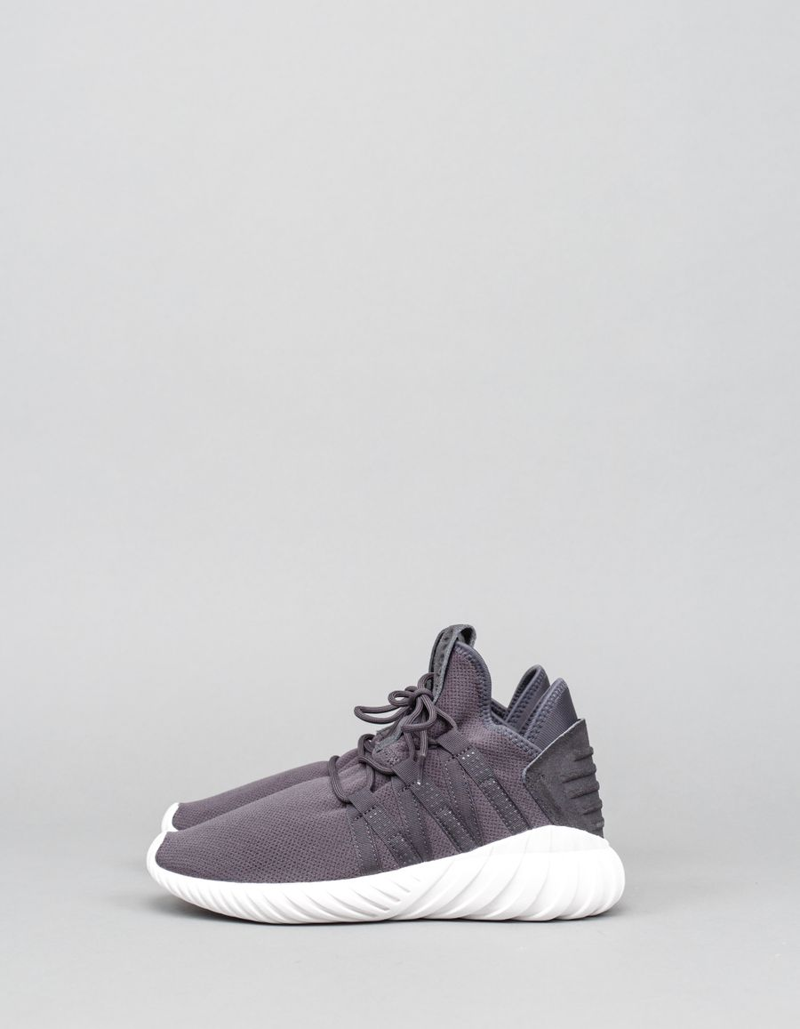 Adidas Originals Tubular Dawn W