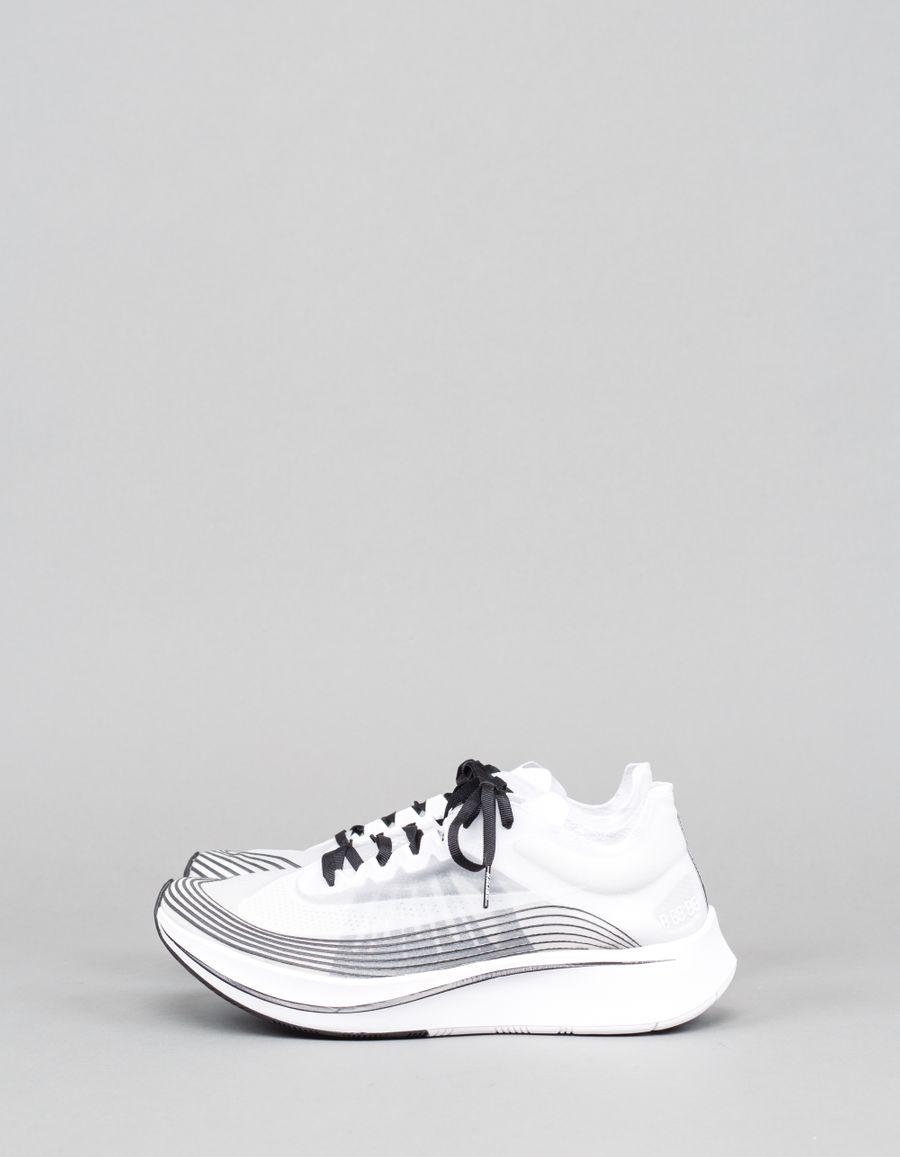 Nike Sportswear Nikelab Zoom Fly SP